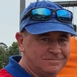 Paul Borg